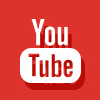 YouTube ZeroShrink